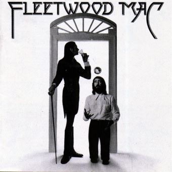 FLEETWOOD MAC/DELUXE ED