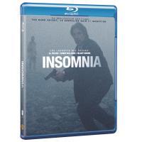 Insomnia - Blu-Ray