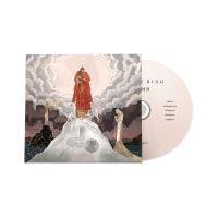 Womb - CD