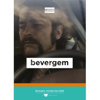 BEVERGEM-4DVD-NL