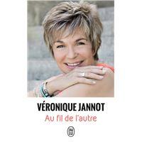 ALBUM JANNOT GRATUITEMENT DOUX TÉLÉCHARGER VERONIQUE TOUT