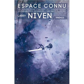 Espace Connu