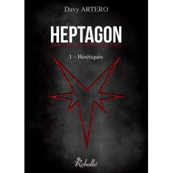Les hérétiquesHeptagon