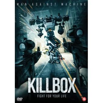 KILLBOX-NL