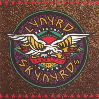 Lynyrd skynyrd's.. -hq-