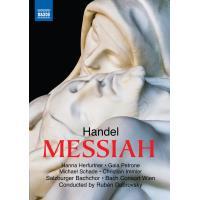 Le Messie DVD