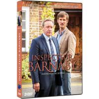 Coffret intégral de la Saison 16 DVD