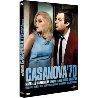 Casanova'70