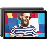 "Huawei MediaPad T5 10.1"" Tablet 64GB Zwart"