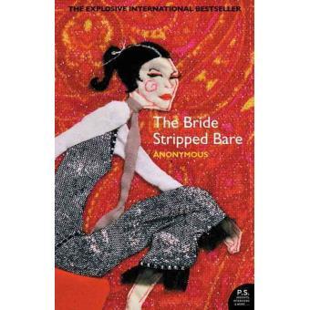 The Bride Stripped Bare Ebook