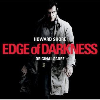 Edge o darkness b.s.o.