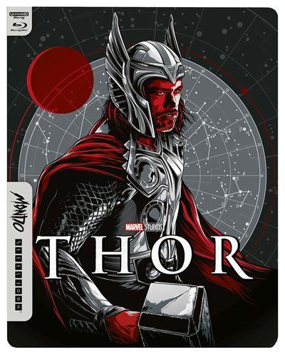 Thor-Steelbook-Mondo-Blu-ray-4K-Ultra-HD