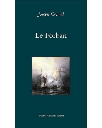 Le forban