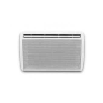 radiateur rayonnant thomson 1000 w chauffage achat prix fnac. Black Bedroom Furniture Sets. Home Design Ideas