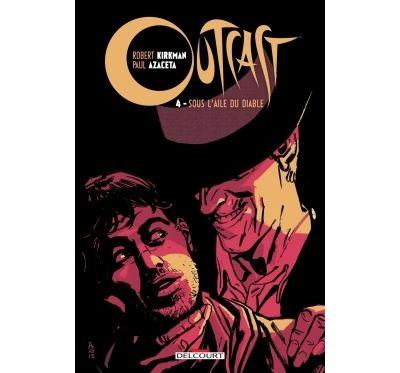 Outcast 04