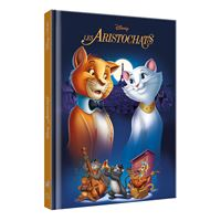ARISTOCHATS - Disney Cinéma