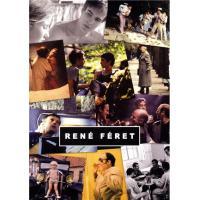 Coffret René Féret - 1975 à 2003