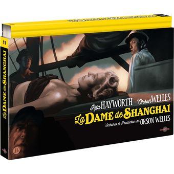 Vos Commandes et Achats [DVD/BR] - Page 4 La-dame-de-Shanghai-Coffret-Ultra-Collector-N-11-Blu-ray-DVD-Livre