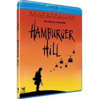 Hamburger Hill - Blu-Ray