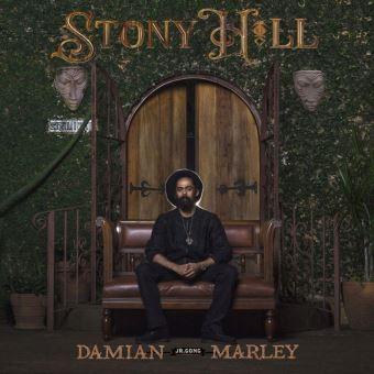 STONY HILL/2LP DELUXE ED