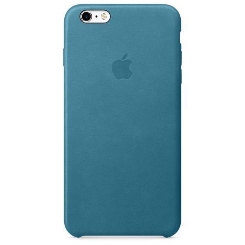 coque bleu foncé iphone 6