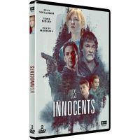Les Innocents Saison 1 DVD