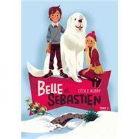 Belle et Sébastien - La rencontre