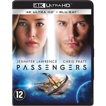 PASSENGERS-2BLURAY4K-BIL