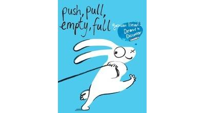 "<a href=""/node/185009"">Push, pull, empty, full </a>"