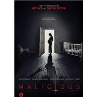 MALICIOUS -NL