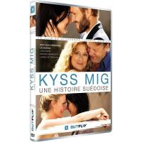 Kyss mig, une histoire suédoise