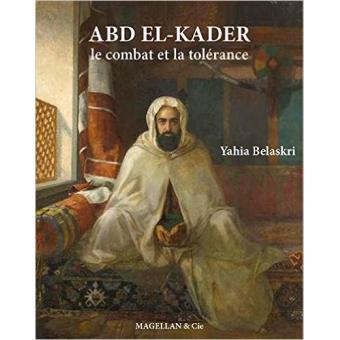 """Résultat de recherche d'images pour """"Abdelkader Yahia Belaskri"""""""