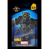 INFINITY 3.0 : MARVEL BLACK PANTHER CHARACTER PACK