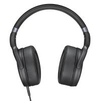 Casque audio Sennheiser HD 4.30I Noir