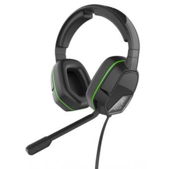 Casque Stéréo Afterglow LVL 3 Filaire pour Xbox One