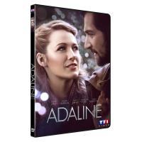 ADALINE-FR