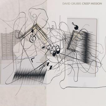 Creep mission