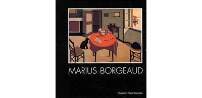 Borgeaud-Broche
