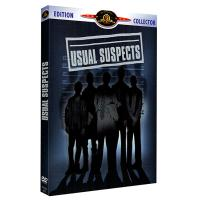 Usual suspects - Edition Collector
