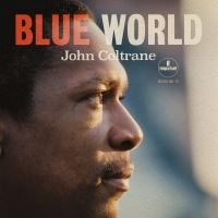 BLUE WORLD/DIGIPACK