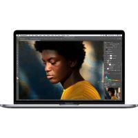 Apple Macbook Pro 15/2.6GHz/Intel Core I7/32GB/512GB Space Grey MV902 CTO