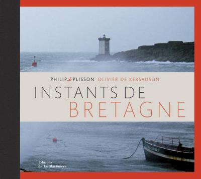 Instants de Bretagne