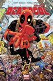 All-new Deadpool
