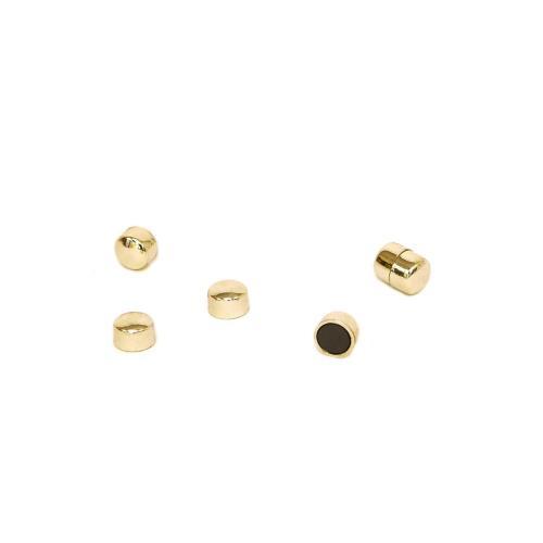 Accessoire photo Stylform 12 plots magnétiques dorés