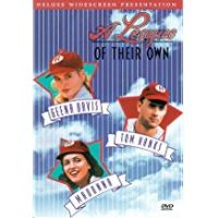 Une équipe hors du commun - DVD Zone 1