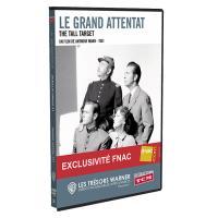 GRAND ATTENTAT-EXCLU FNAC-VF