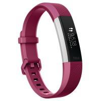 Fitbit Alta HR Fit armband voor heren maat L