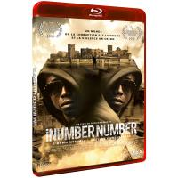 I number number - Blu Ray