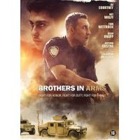 BROTHERS IN ARMS-NL