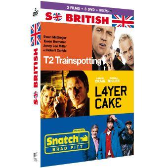 So british/coffret/layer cake/snatch/t2